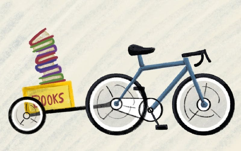 Bookbike.jpg