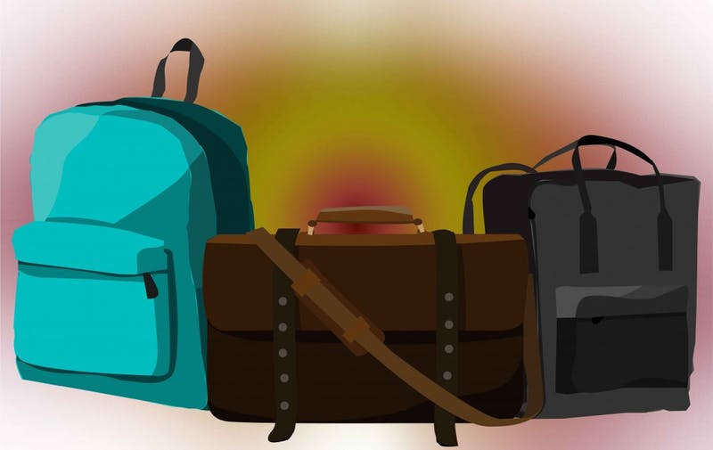 Backpacks are our life header.jpg