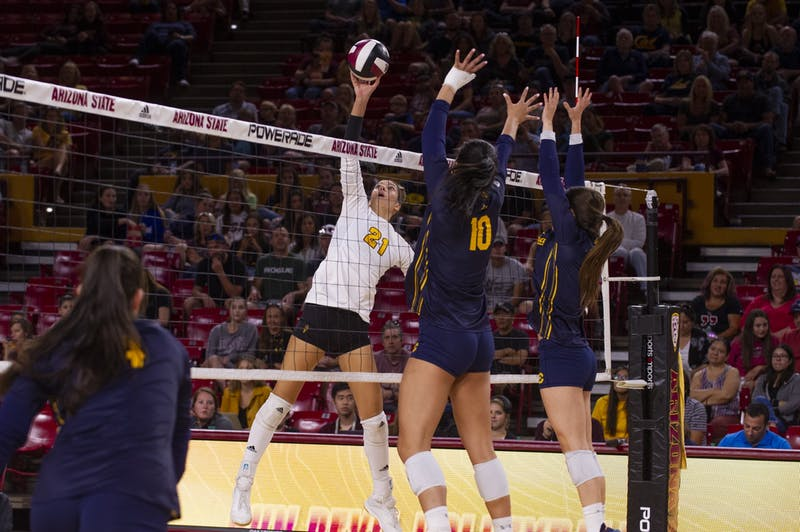 ASU Volleyball vs Cal-21.jpg