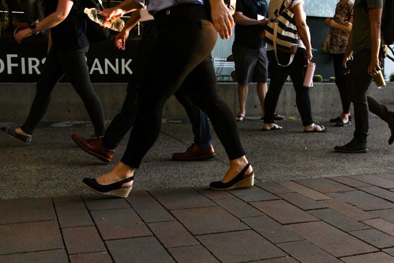 mp-sp sidewalk-1.jpg