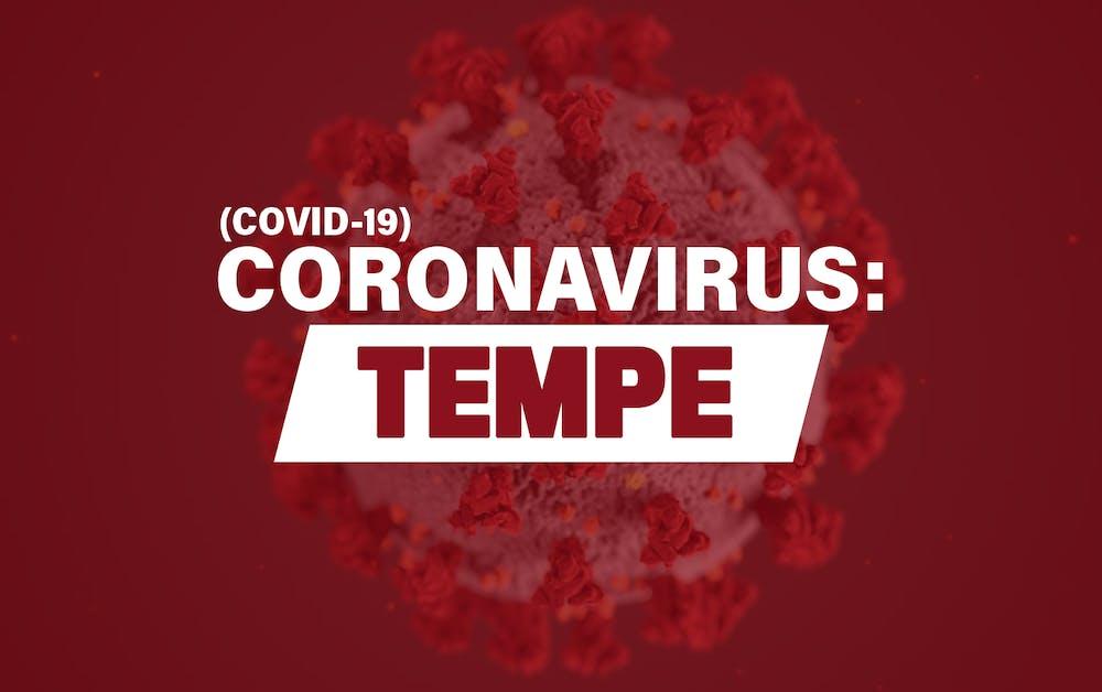 coronavirus-tempe