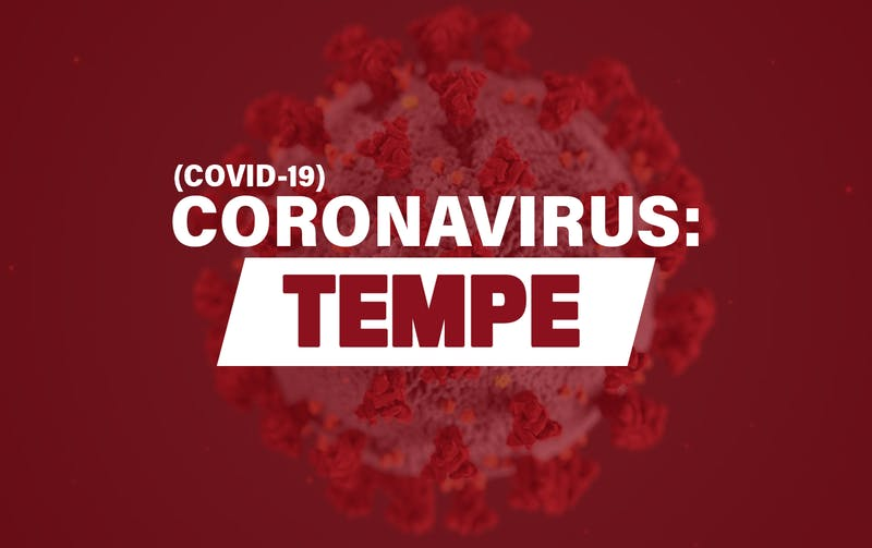 coronavirus TEMPE.png