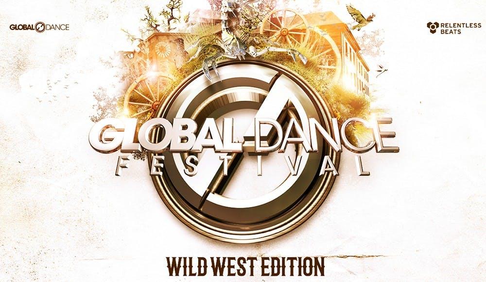 global_dance_festival_az_2015