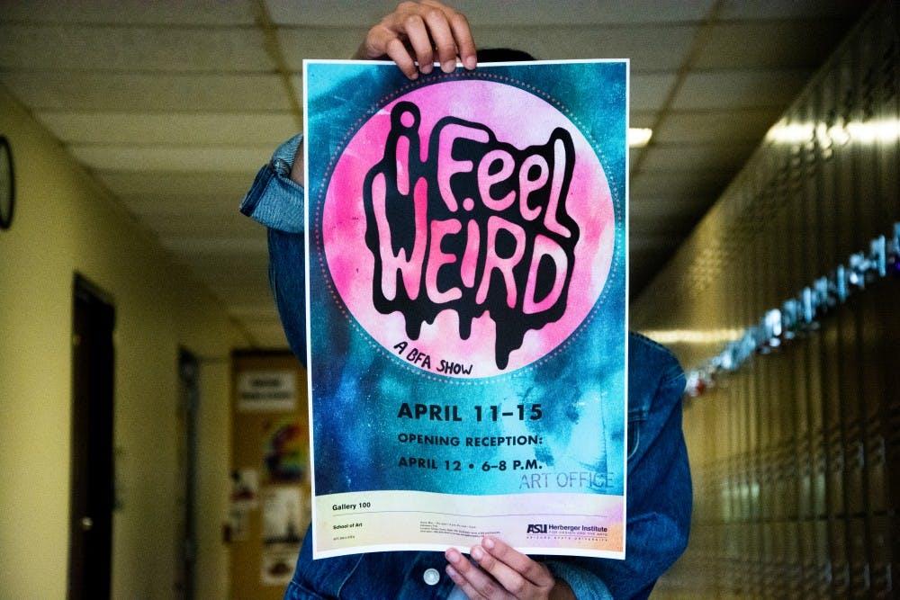i_feel_weird1