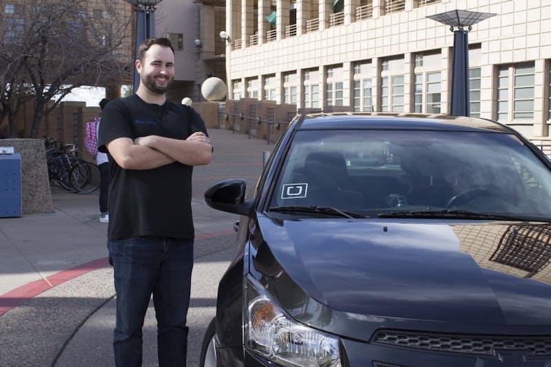 uber-student-driver