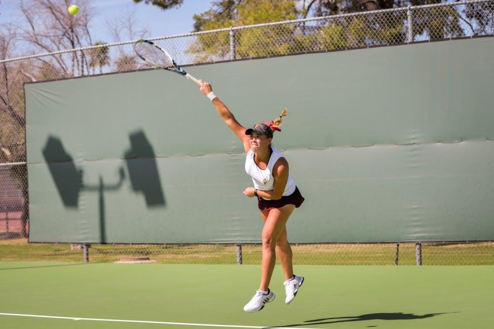 tennis-california-3416-bauerleffler-0011