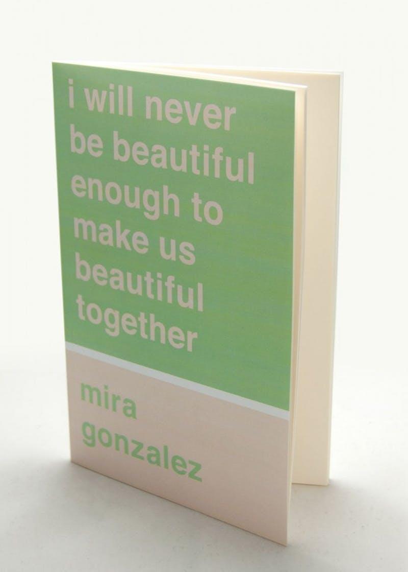 Mira Gonzalez