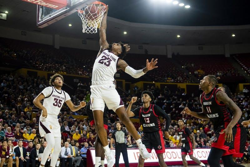 _20191207 men's basketball vs Louisiana 0158.jpg