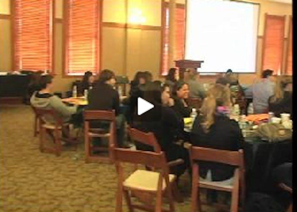 screen-shot-2011-02-08-at-6-13-27-pm
