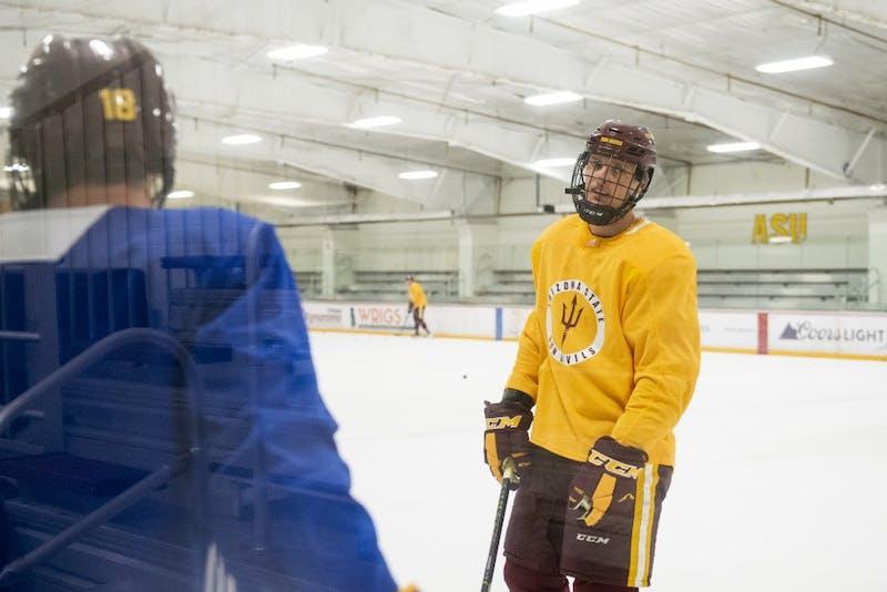 _20191001 ASU hockey practice 1295.jpg