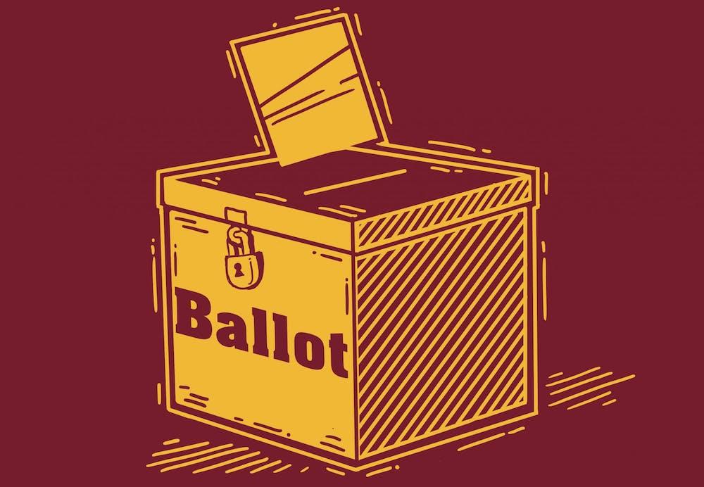 jackstreveler-eringalindo-427-ballots