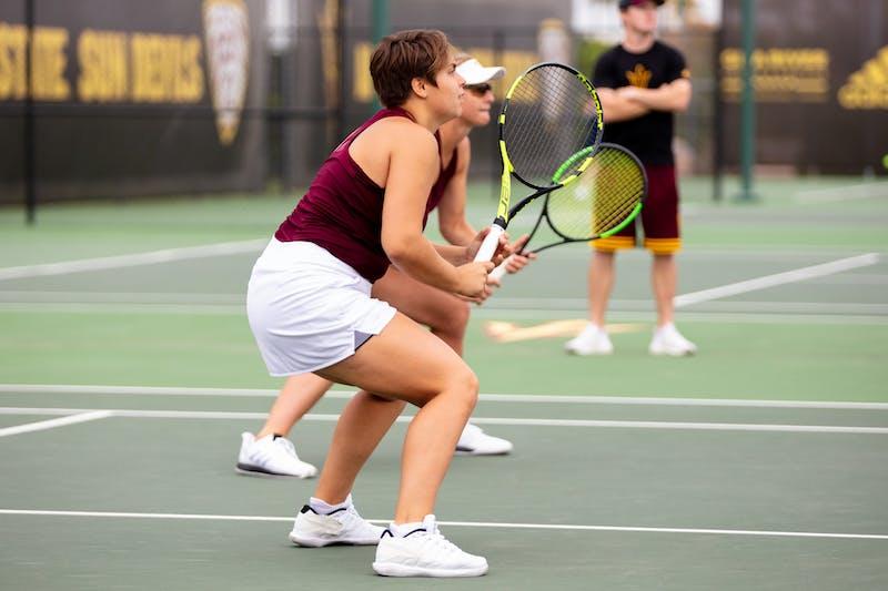 20200310 ASU women's tennis v. Marquette 0013.jpg