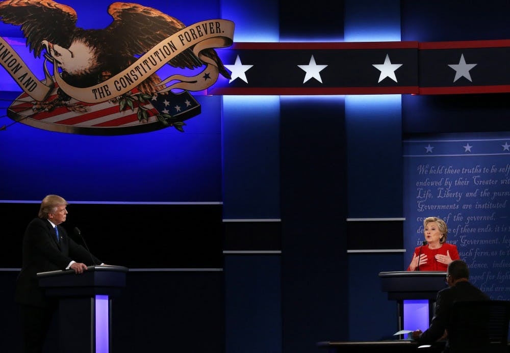 us_news_presidentialdebate_5_sip