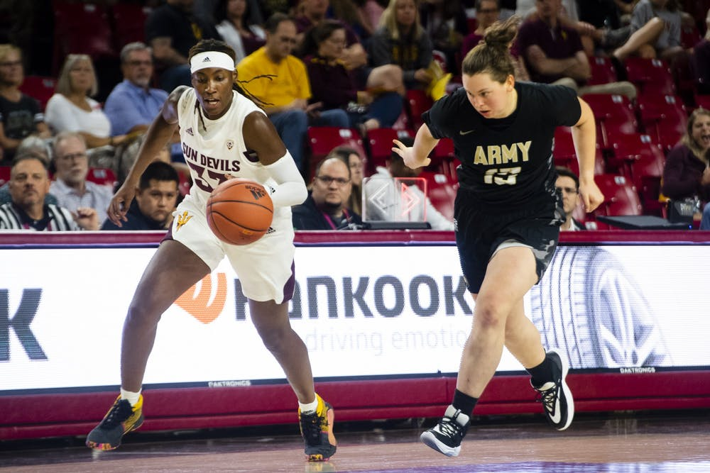 20191110-womens-basketball-vs-army-0161