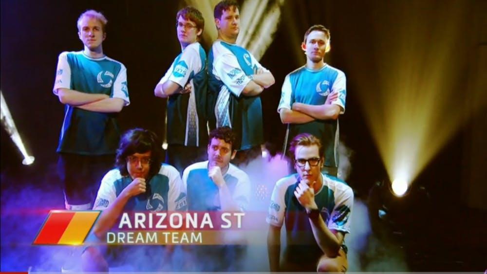 dream_team_picture