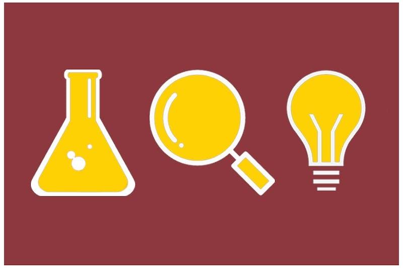 beaker-magnifyglass-lightbulb.jpg