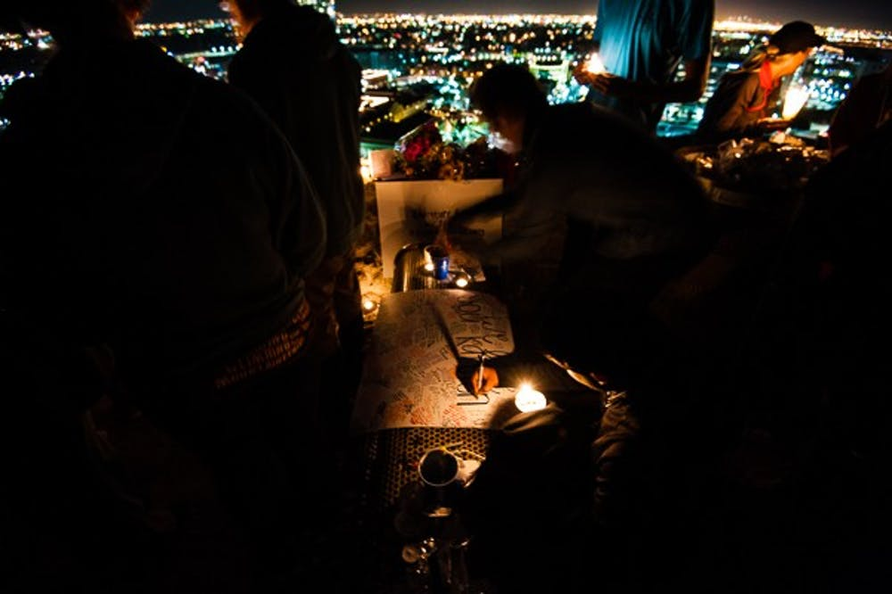 candlelight-vigil-a-mountain-jan-19-058
