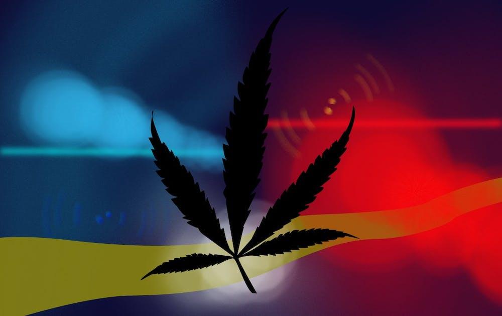 sallyrodriguez-anne-snyder-police-and-drugs-100