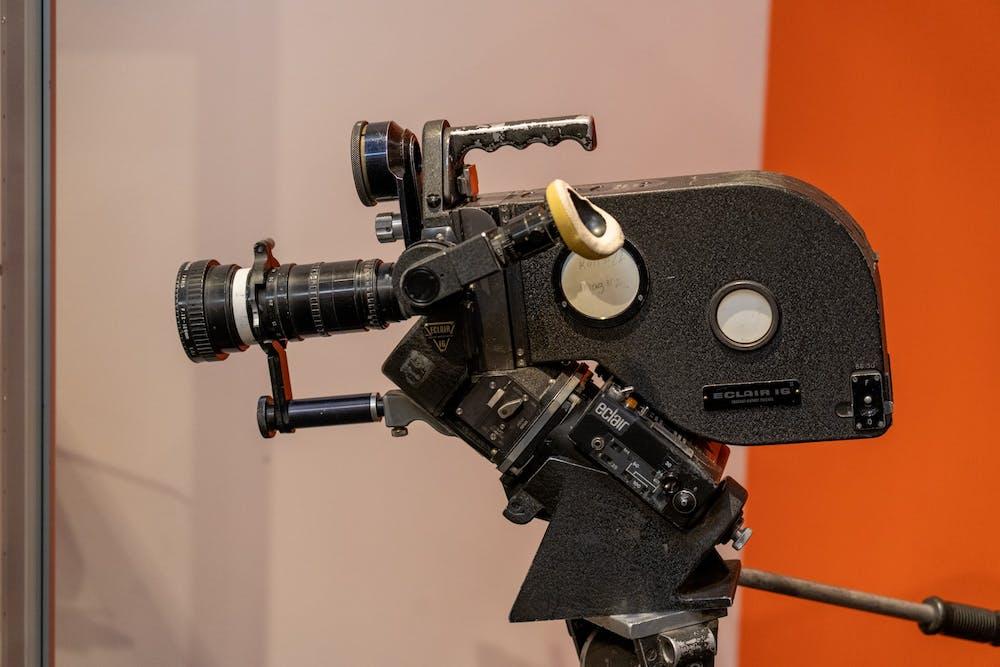 20201102-cronk-cams-0007