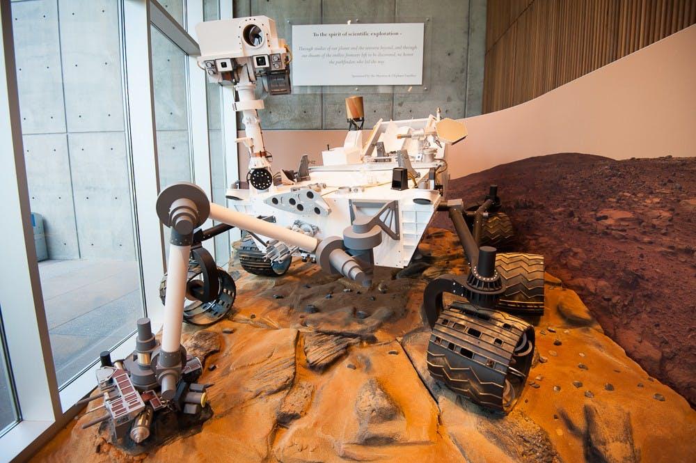 20150611_curiosity_rover_007