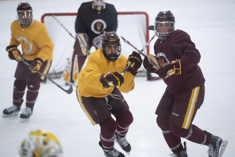 20191022-hockey-practice-0001