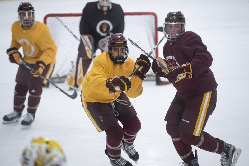 _20191022 hockey practice 0001.JPG