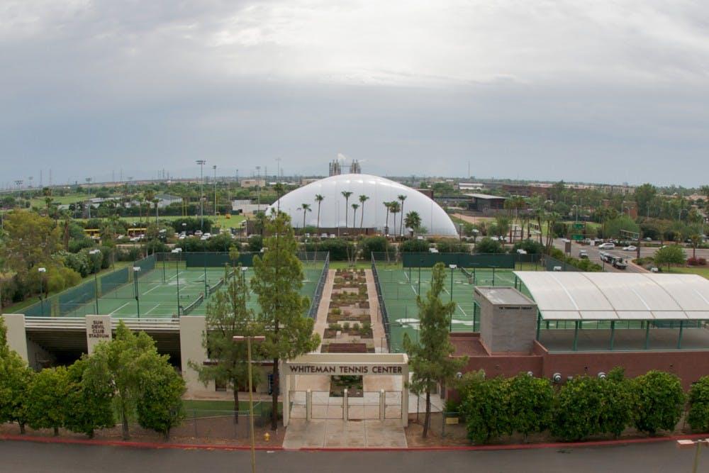 whiteman_tennis_center