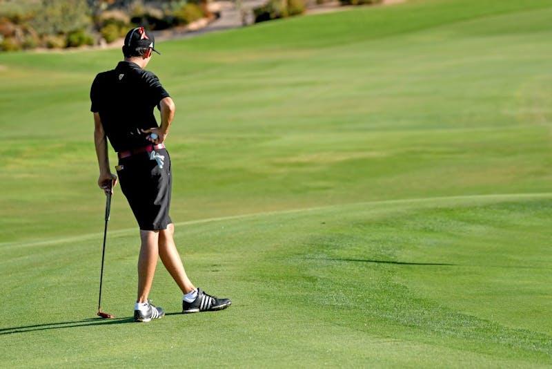 GolfPreview.jpg
