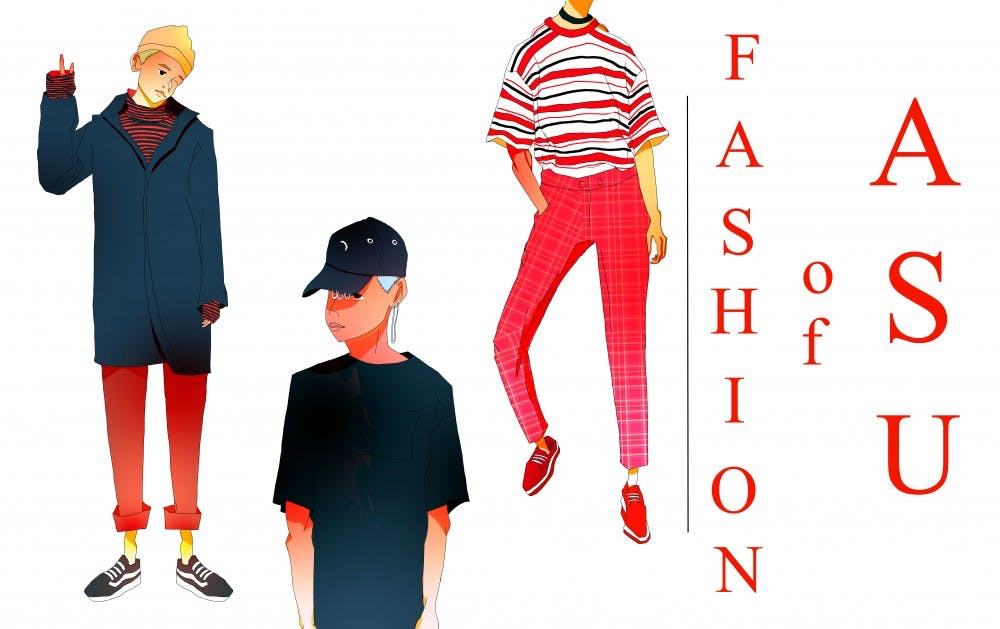 independentproject-fashioncover