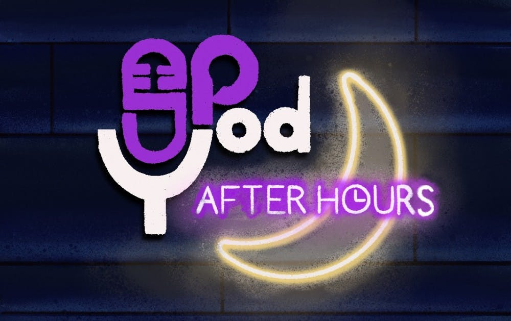 sp-afterhour