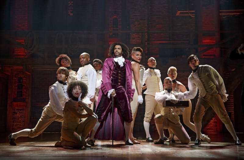 31661_hamiltonbway0341r_daveed_diggs_as_thomas_jefferson_and_the_ensemble_of_hamiltonf.jpg