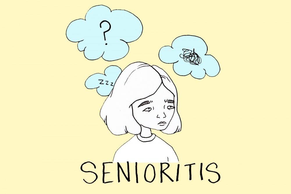 senioritisheader