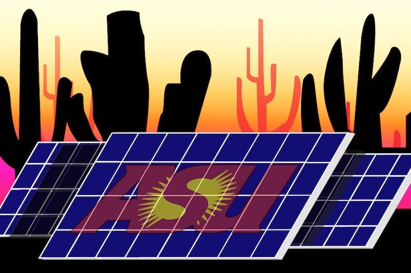 asu-solar-sustainability-vs-az-ver-1-jpg for Sept. 29