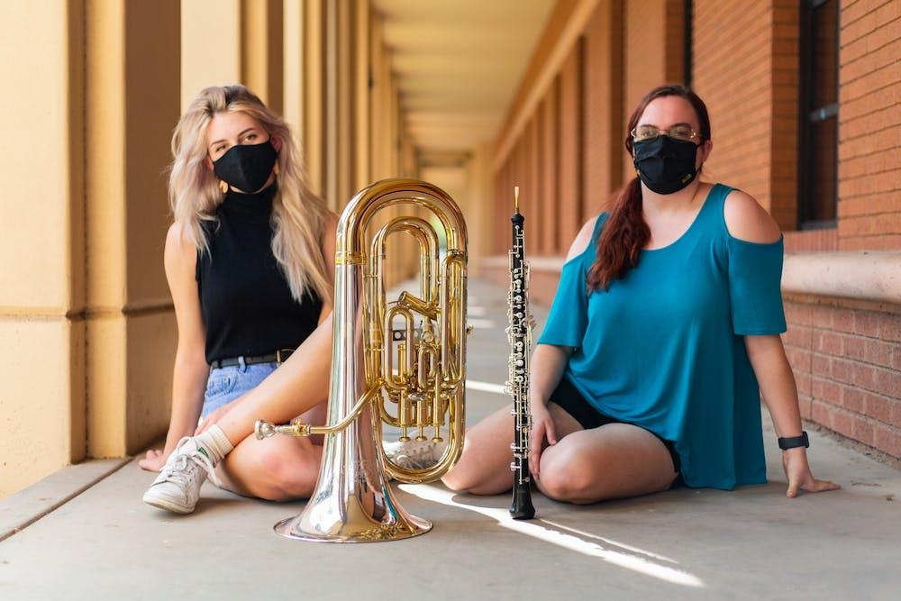 20200923-wind-instruments-3