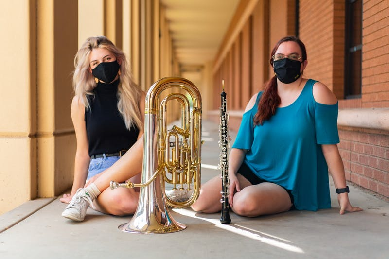 20200923 Wind Instruments-3.jpg