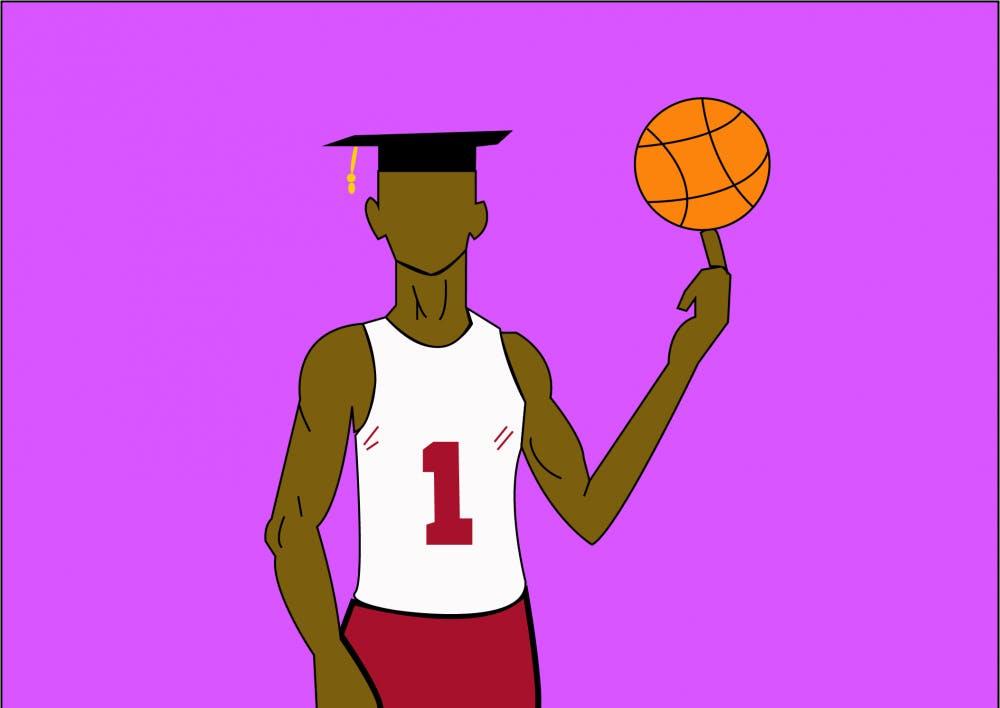basketballcollege