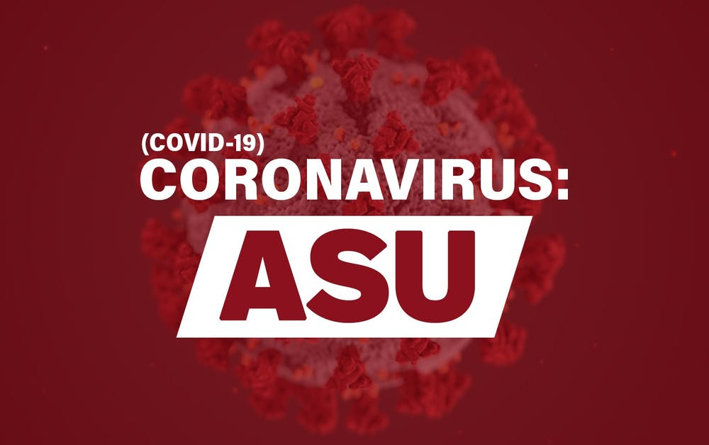 coronavirus-asu-sp