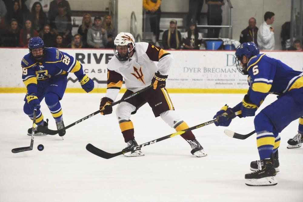 asu-mens-hockey-vs-alaska-fairbanks-26-copy