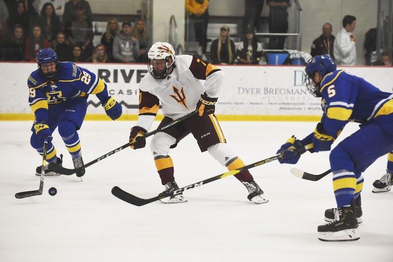 ASU Mens Hockey vs Alaska Fairbanks-26 copy.jpg