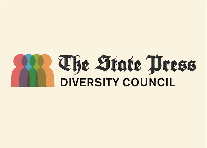Diversity_Council_Horizontal