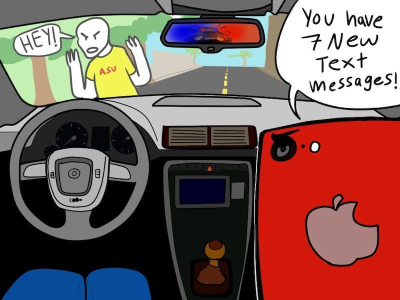 texting story.jpg