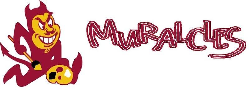 Muralcles