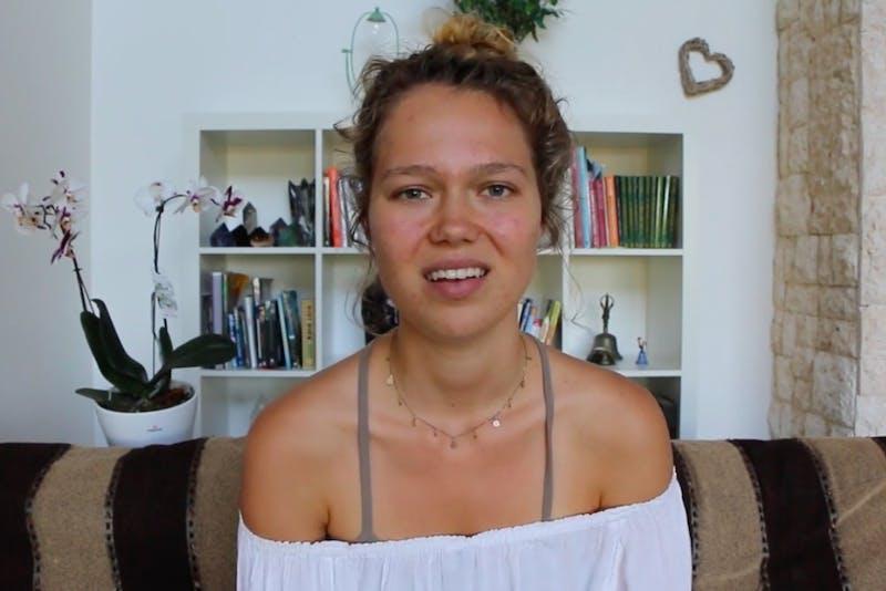 Essena O'Neill