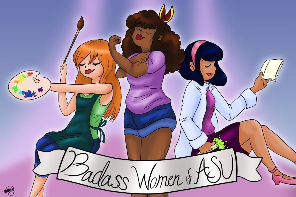 badass_women_of_asu_final