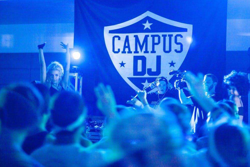 2015_02_27_asu_2015_campus_dj_finalist_elektrostyle