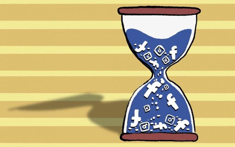Facebook_Time.jpg