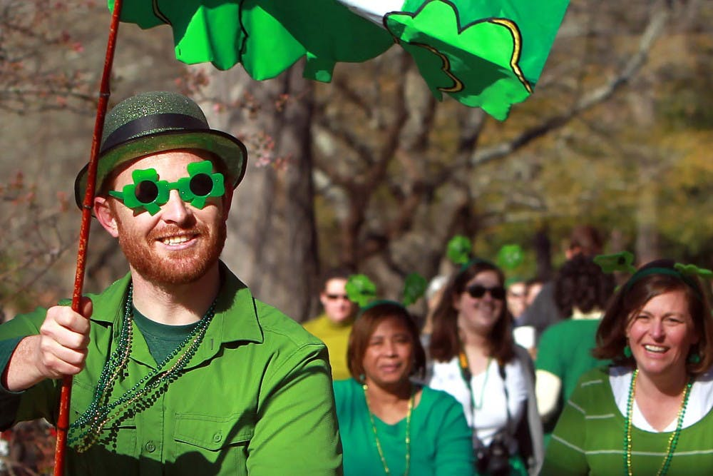st_patricks_day_listicle