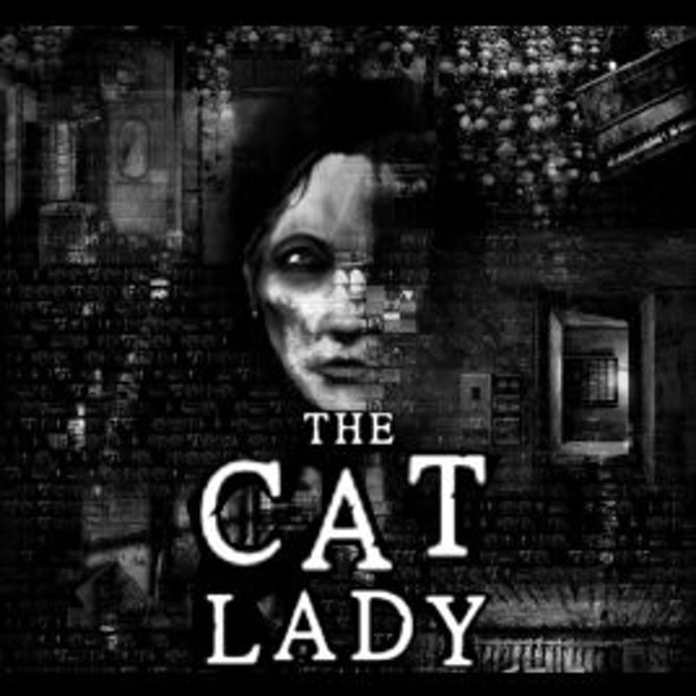 steam-community-the-cat-lady