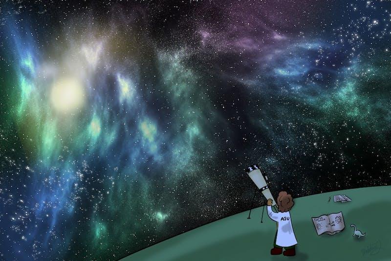 supernovastargazer