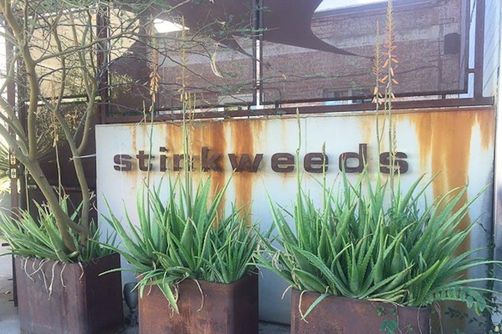 stinkweeds-301-bear-state-001